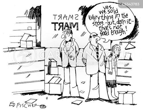 office bullying cartoon