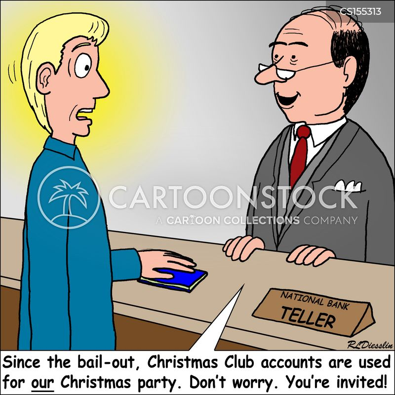 Christmas Party cartoons, Christmas Party cartoon, funny, Christmas Party picture, Christmas Party pictures, Christmas Party image, Christmas Party images, Christmas Party illustration, Christmas Party illustrations