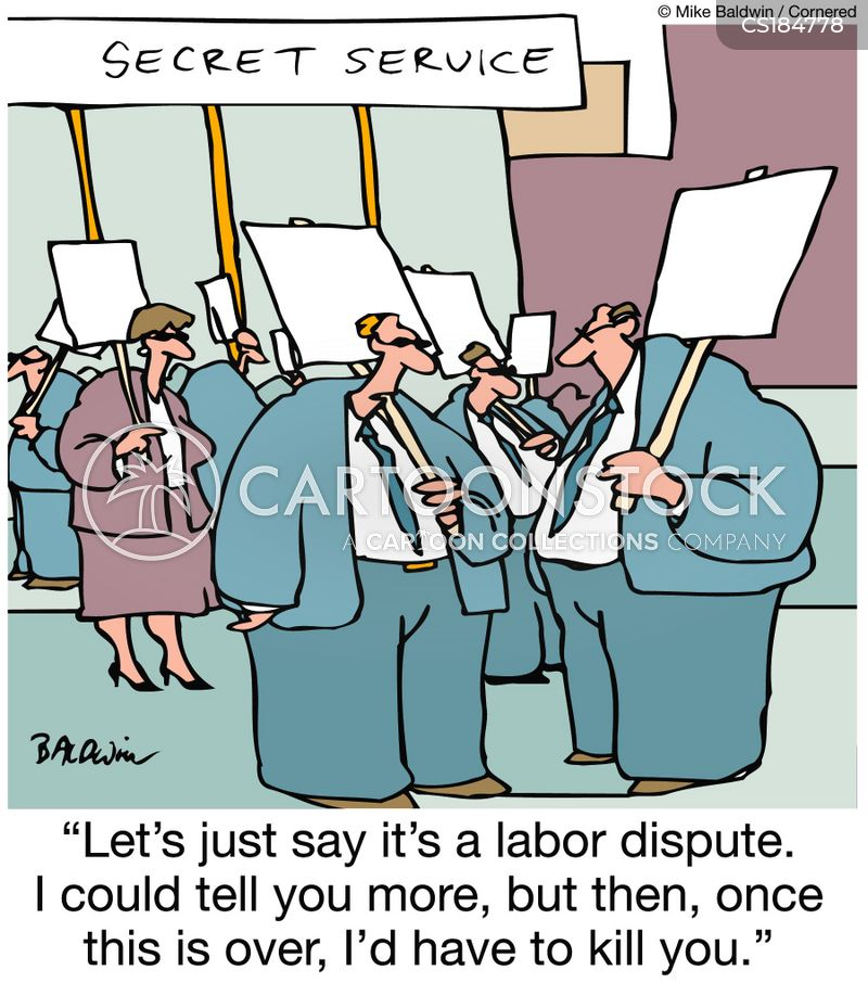 Labour Dispute cartoons, Labour Dispute cartoon, funny, Labour Dispute picture, Labour Dispute pictures, Labour Dispute image, Labour Dispute images, Labour Dispute illustration, Labour Dispute illustrations