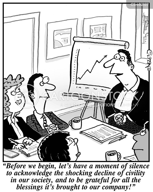 smear cartoon