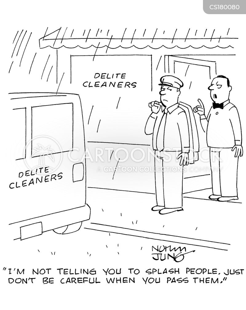 Dry Cleaner cartoons, Dry Cleaner cartoon, funny, Dry Cleaner picture, Dry Cleaner pictures, Dry Cleaner image, Dry Cleaner images, Dry Cleaner illustration, Dry Cleaner illustrations