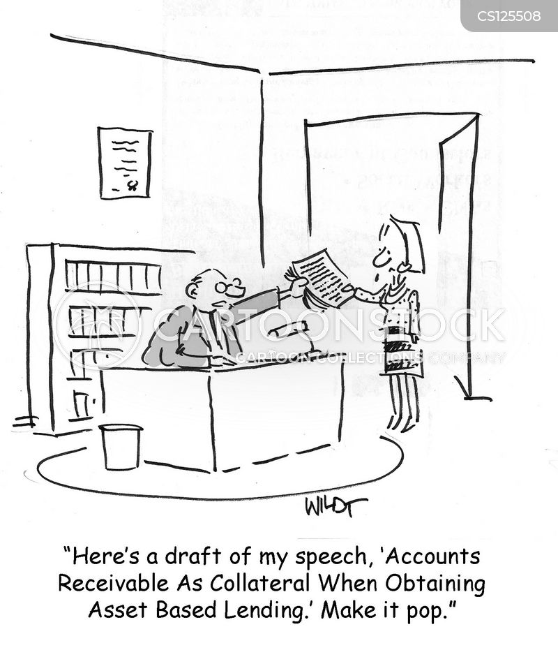 Speech Writers cartoons, Speech Writers cartoon, funny, Speech Writers picture, Speech Writers pictures, Speech Writers image, Speech Writers images, Speech Writers illustration, Speech Writers illustrations
