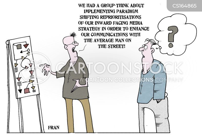 Marketing cartoons, Marketing cartoon, funny, Marketing picture, Marketing pictures, Marketing image, Marketing images, Marketing illustration, Marketing illustrations