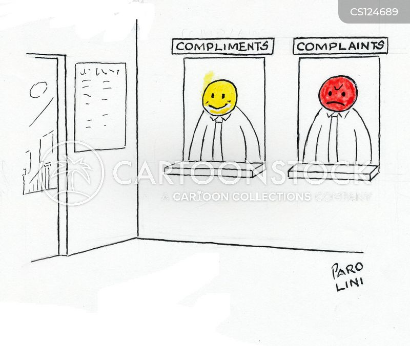angry faces cartoon