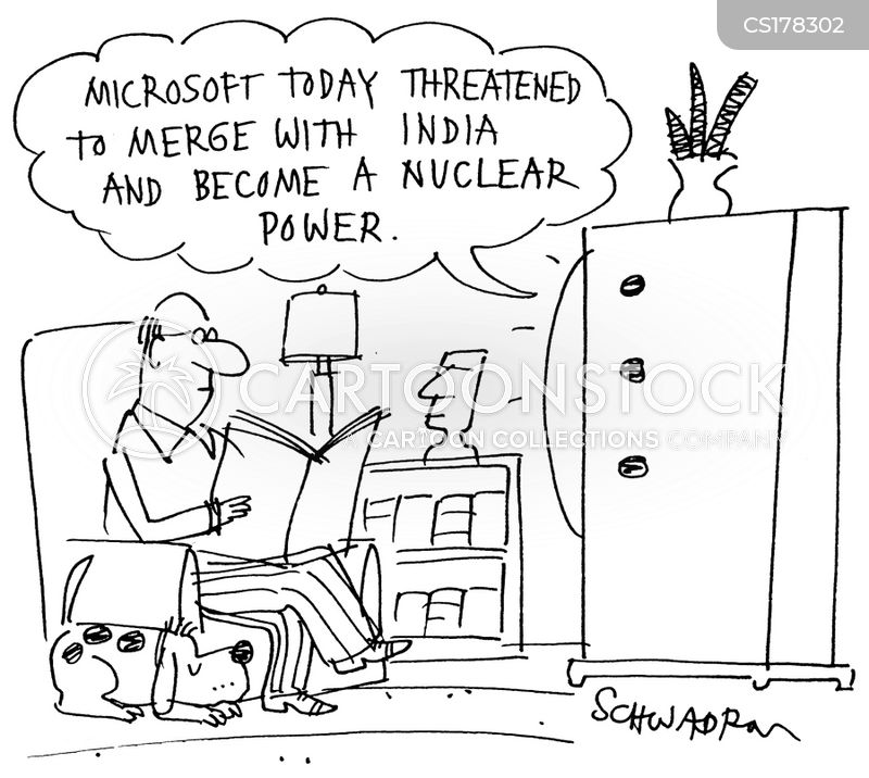 india cartoon