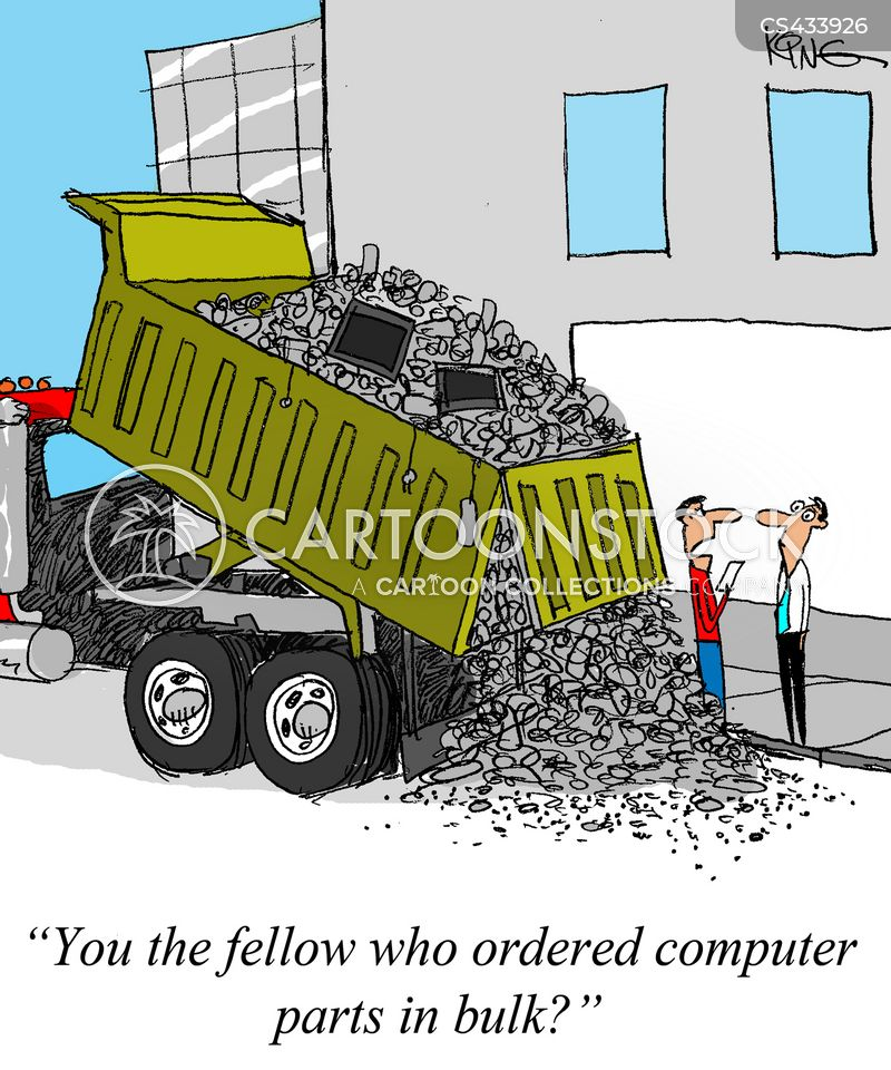 Computer Parts cartoons, Computer Parts cartoon, funny, Computer Parts picture, Computer Parts pictures, Computer Parts image, Computer Parts images, Computer Parts illustration, Computer Parts illustrations