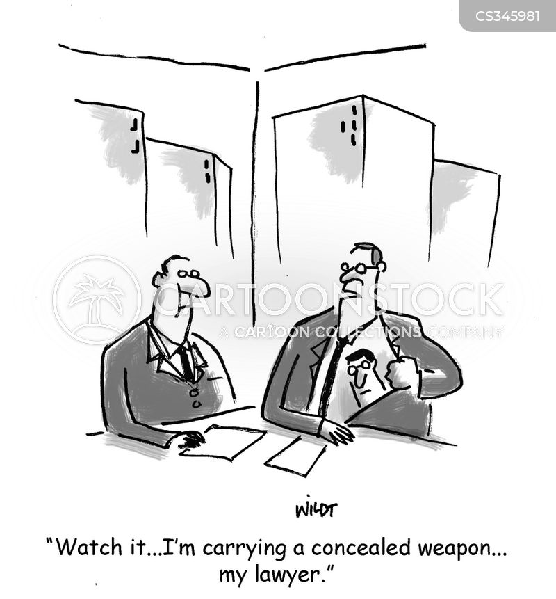 Concealed Weapon cartoons, Concealed Weapon cartoon, funny, Concealed Weapon picture, Concealed Weapon pictures, Concealed Weapon image, Concealed Weapon images, Concealed Weapon illustration, Concealed Weapon illustrations