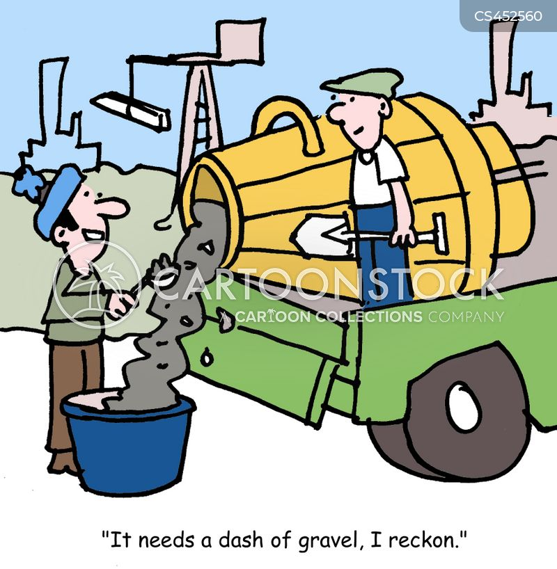 Gravel cartoons, Gravel cartoon, funny, Gravel picture, Gravel pictures, Gravel image, Gravel images, Gravel illustration, Gravel illustrations