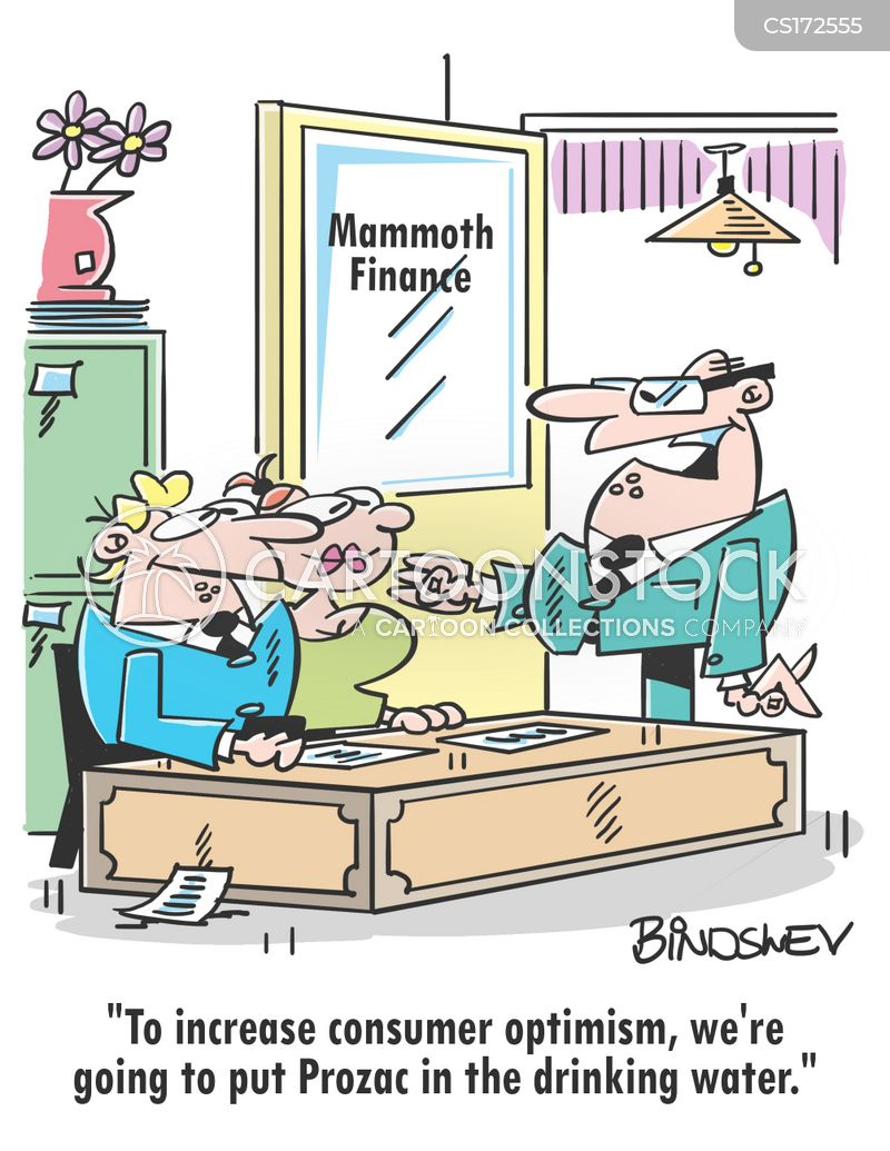 Business Ethics cartoons, Business Ethics cartoon, funny, Business Ethics picture, Business Ethics pictures, Business Ethics image, Business Ethics images, Business Ethics illustration, Business Ethics illustrations
