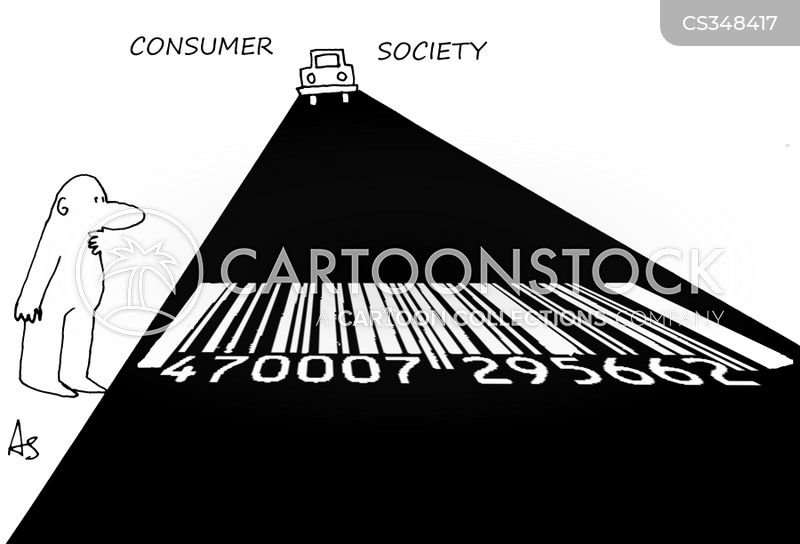 consumerism in capitalistic society On consumerism, capitalism, and ecosocialism environment • april 18, 2018 • sebastian livingston  it will aim to reform until reforms have returned the working class to a state of equilibrium within capitalist society or one of equally distressing productivism the world cannot survive our economic system.