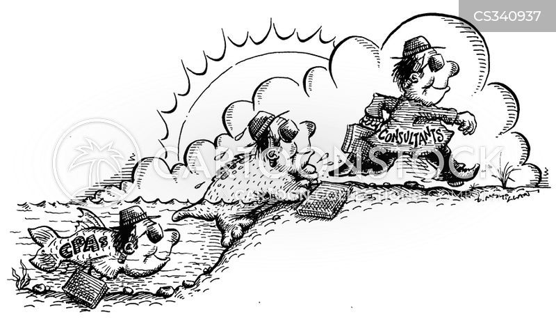 cpas cartoon