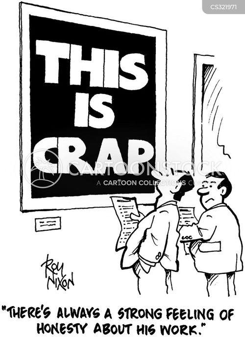 picture galleries cartoon