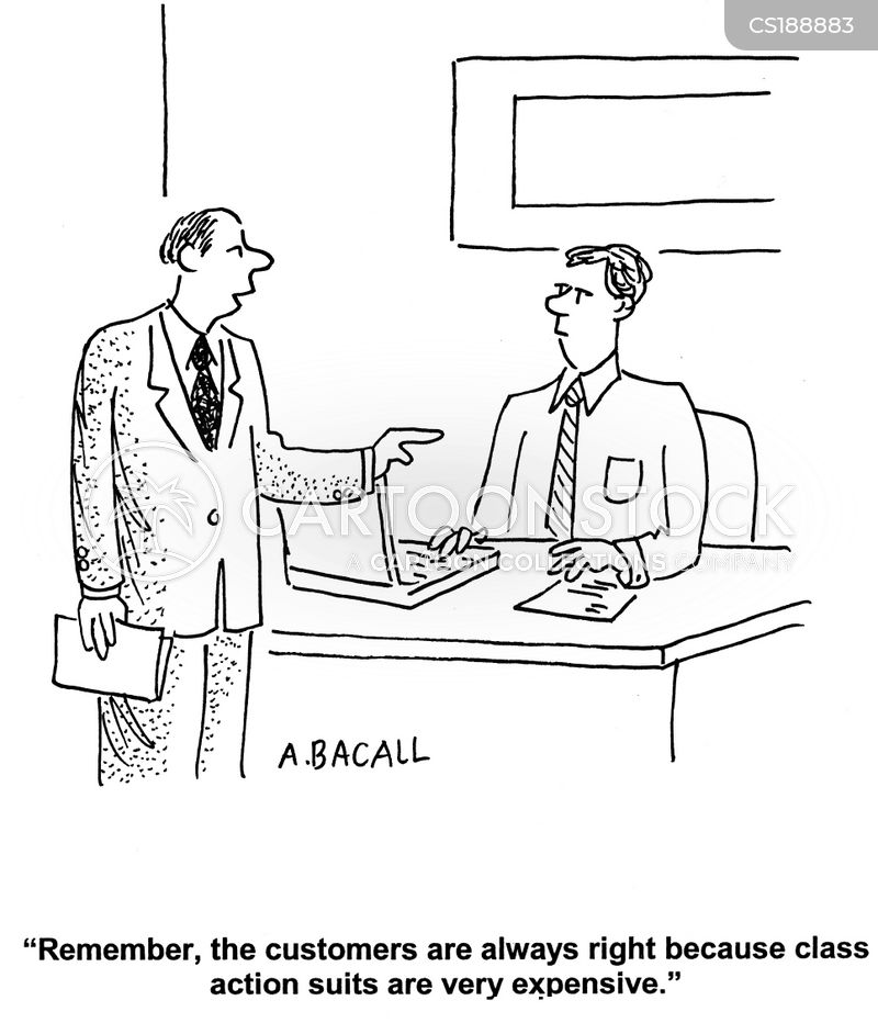 Company Policies Cartoons And Comics  Funny Pictures From