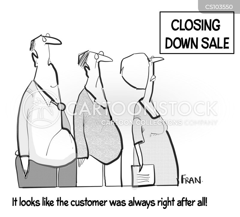 Closing Down Sale cartoons, Closing Down Sale cartoon, funny, Closing Down Sale picture, Closing Down Sale pictures, Closing Down Sale image, Closing Down Sale images, Closing Down Sale illustration, Closing Down Sale illustrations