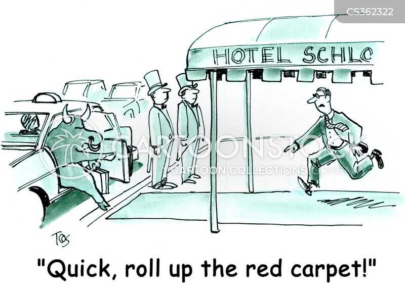 Reed Carpets Cartoons And Comics Funny Pictures From Cartoonstock