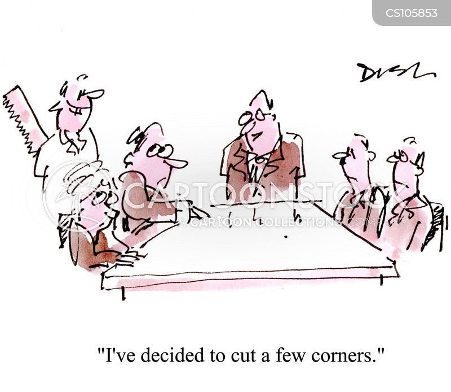 literal translation cartoon