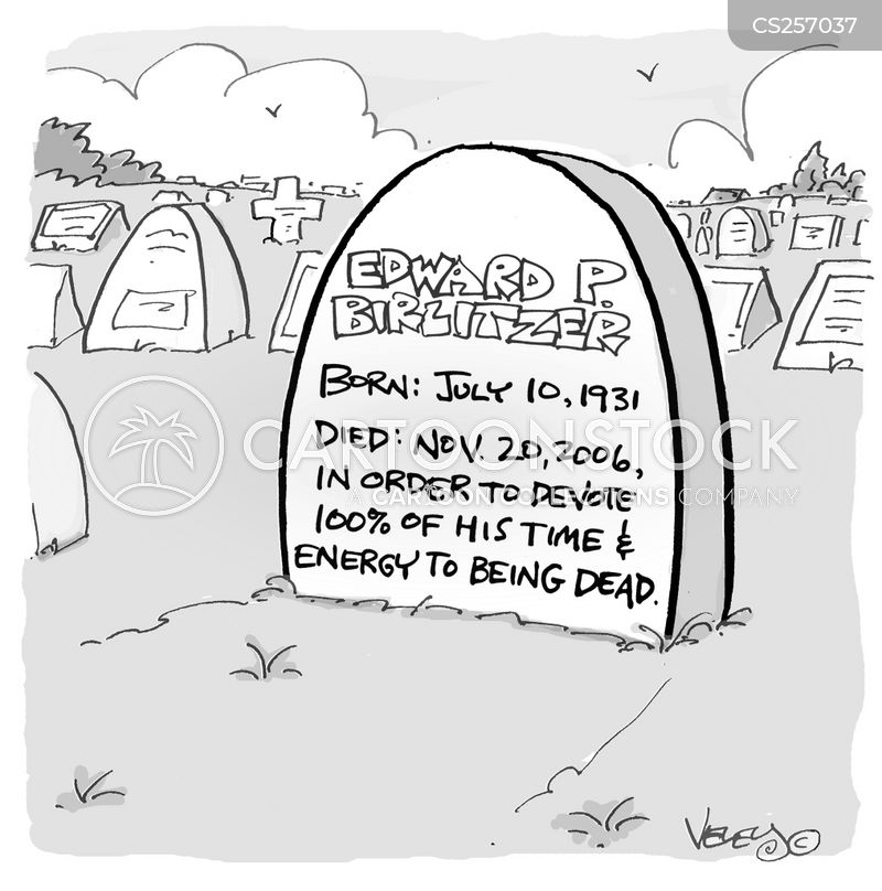 energies cartoon