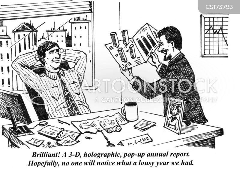 Quarterly Reports cartoons, Quarterly Reports cartoon, funny, Quarterly Reports picture, Quarterly Reports pictures, Quarterly Reports image, Quarterly Reports images, Quarterly Reports illustration, Quarterly Reports illustrations