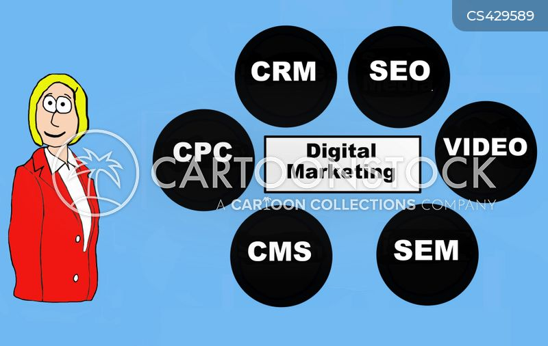 Crm cartoons, Crm cartoon, funny, Crm picture, Crm pictures, Crm image, Crm images, Crm illustration, Crm illustrations