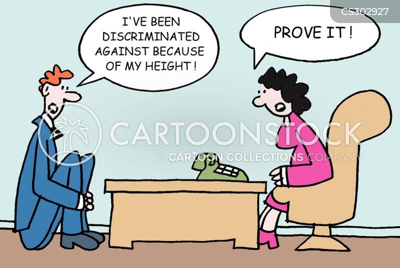 Prove Cartoons And Comics Funny Pictures From CartoonStock - 16 hilarious pictures proving office humor best humor