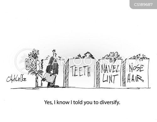 tooth fairy cartoon