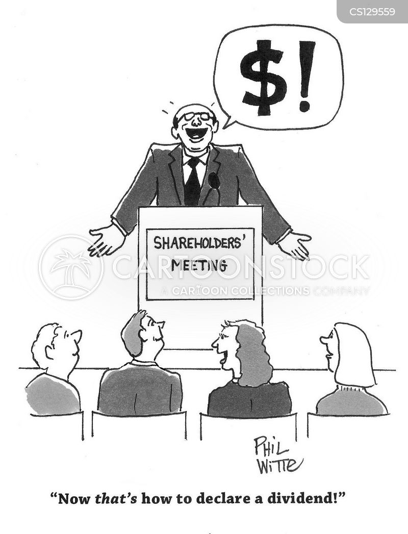 Shareholders Meeting cartoons, Shareholders Meeting cartoon, funny, Shareholders Meeting picture, Shareholders Meeting pictures, Shareholders Meeting image, Shareholders Meeting images, Shareholders Meeting illustration, Shareholders Meeting illustrations