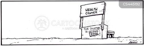 rising premium cartoon