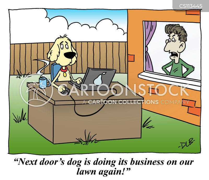 Lawns cartoons, Lawns cartoon, funny, Lawns picture, Lawns pictures, Lawns image, Lawns images, Lawns illustration, Lawns illustrations