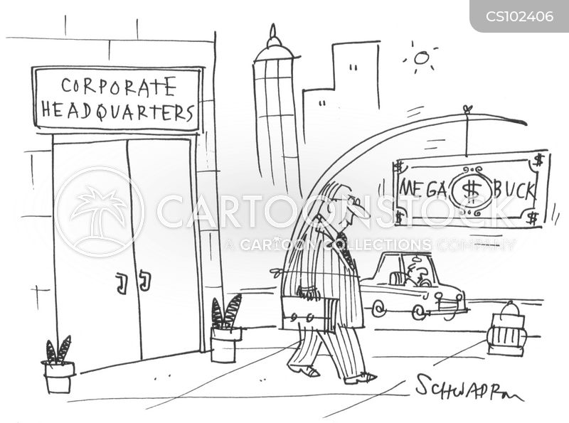yankee dollar cartoon