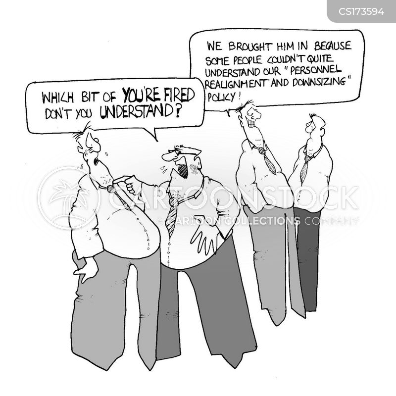 Job Losses cartoons, Job Losses cartoon, funny, Job Losses picture, Job Losses pictures, Job Losses image, Job Losses images, Job Losses illustration, Job Losses illustrations