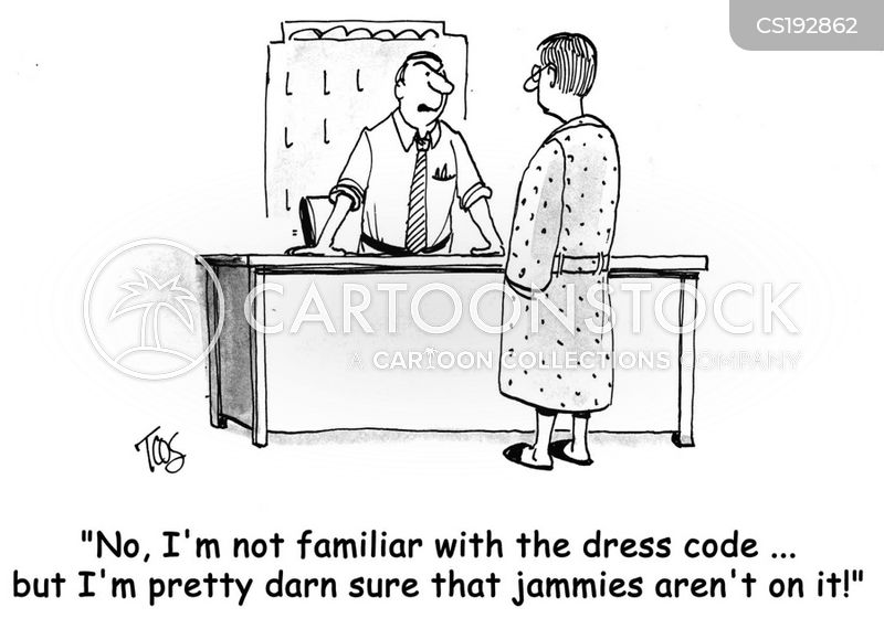Smart Dress cartoons, Smart Dress cartoon, funny, Smart Dress picture, Smart Dress pictures, Smart Dress image, Smart Dress images, Smart Dress illustration, Smart Dress illustrations