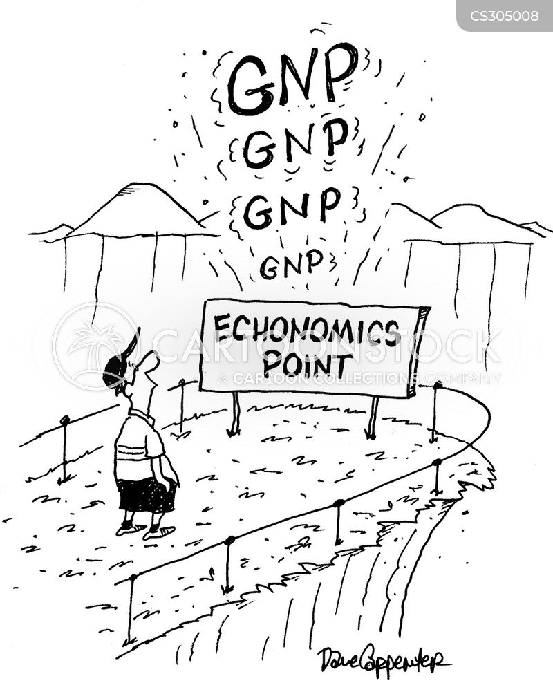 Gnp cartoons, Gnp cartoon, funny, Gnp picture, Gnp pictures, Gnp image, Gnp images, Gnp illustration, Gnp illustrations