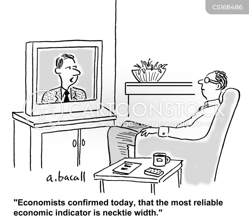 ties cartoon