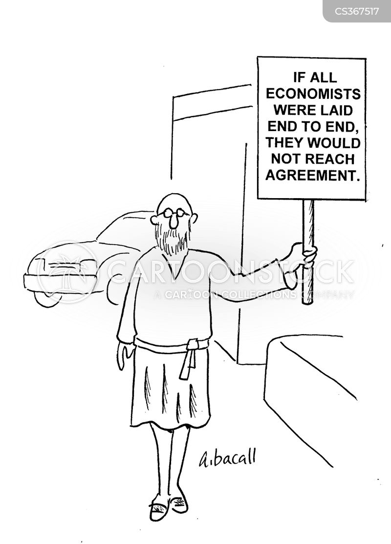 Consensus Cartoons And Comics Funny Pictures From Cartoonstock