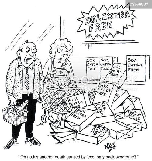 Deep Vein Thrombosis Cartoons and Comics - funny pictures ...
