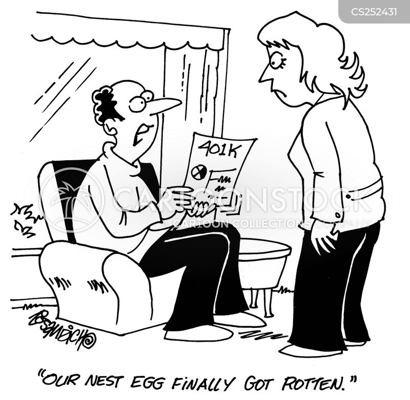 Rotten Eggs cartoons, Rotten Eggs cartoon, funny, Rotten Eggs picture, Rotten Eggs pictures, Rotten Eggs image, Rotten Eggs images, Rotten Eggs illustration, Rotten Eggs illustrations