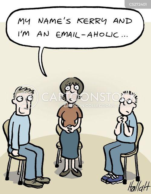 compulsion cartoon