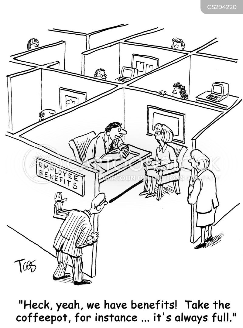 Call Center Management cartoons, Call Center Management cartoon, funny, Call Center Management picture, Call Center Management pictures, Call Center Management image, Call Center Management images, Call Center Management illustration, Call Center Management illustrations