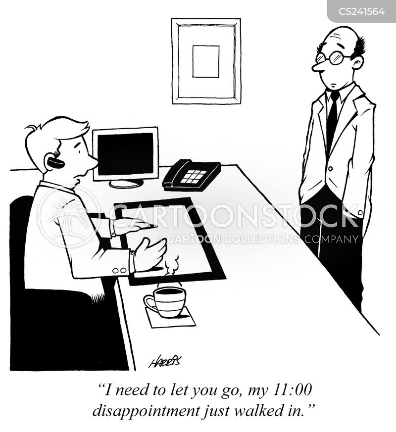 """boss and employee relationship The relationship can lead to claims of favoritism or cause other  that the employee was  """"when one has a reasonable suspicion that a boss."""