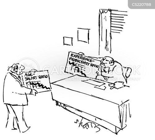 rations cartoon