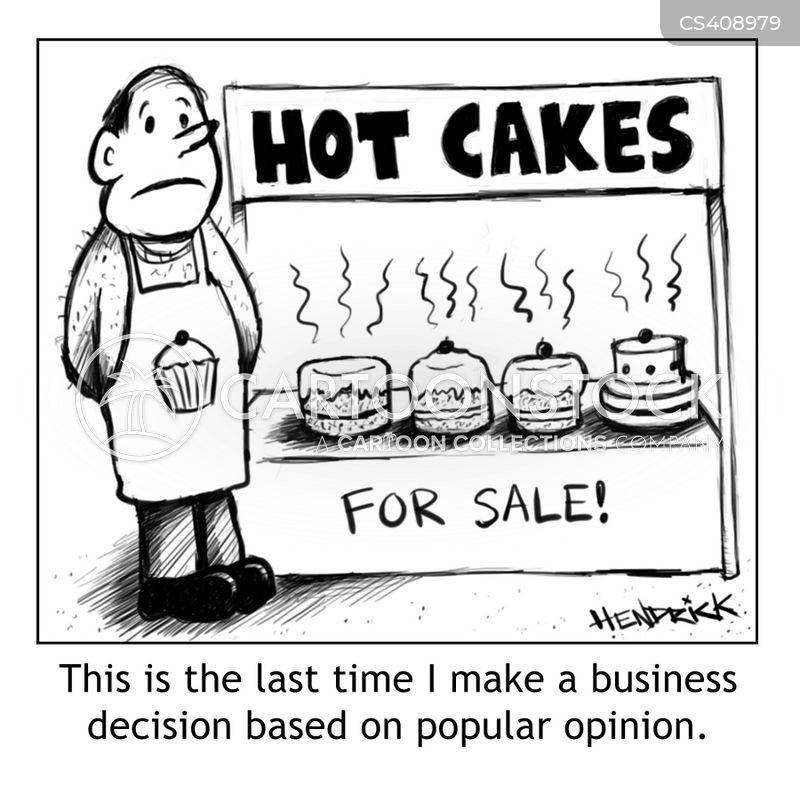 Popular Opinion cartoons, Popular Opinion cartoon, funny, Popular Opinion picture, Popular Opinion pictures, Popular Opinion image, Popular Opinion images, Popular Opinion illustration, Popular Opinion illustrations