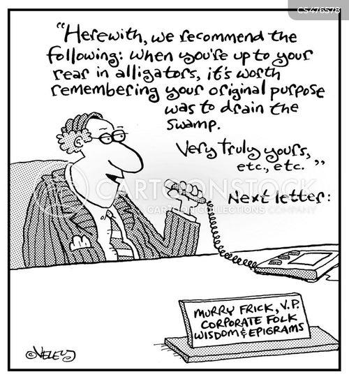 epigram cartoon