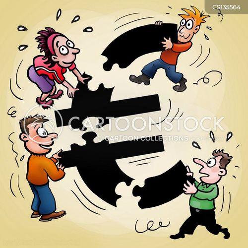 e.u. cartoon