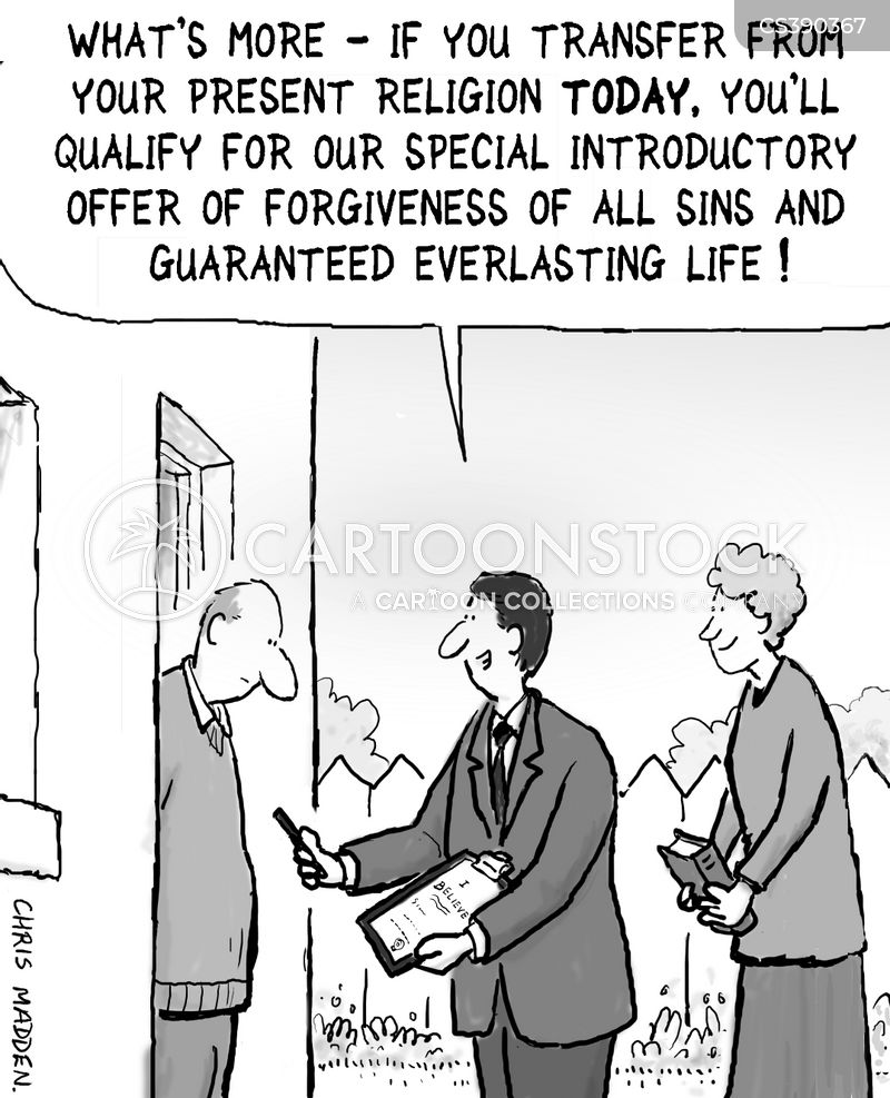 Door Sales cartoons, Door Sales cartoon, funny, Door Sales picture, Door Sales pictures, Door Sales image, Door Sales images, Door Sales illustration, Door Sales illustrations