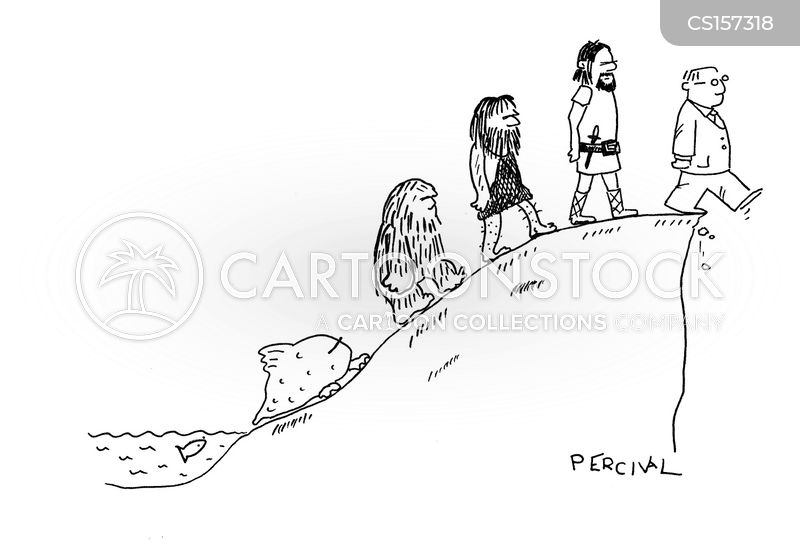 Going Downhill cartoons, Going Downhill cartoon, funny, Going Downhill picture, Going Downhill pictures, Going Downhill image, Going Downhill images, Going Downhill illustration, Going Downhill illustrations