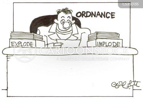 workboxes cartoon