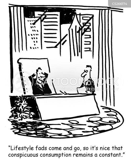 business empires cartoon