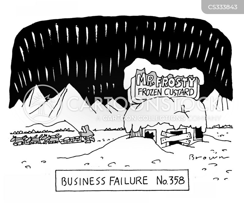 "business failure essay Risk pooling safety net, ""failure-friendly"" support schemes and  entrepreneurs  to embark on more innovative business adventures."
