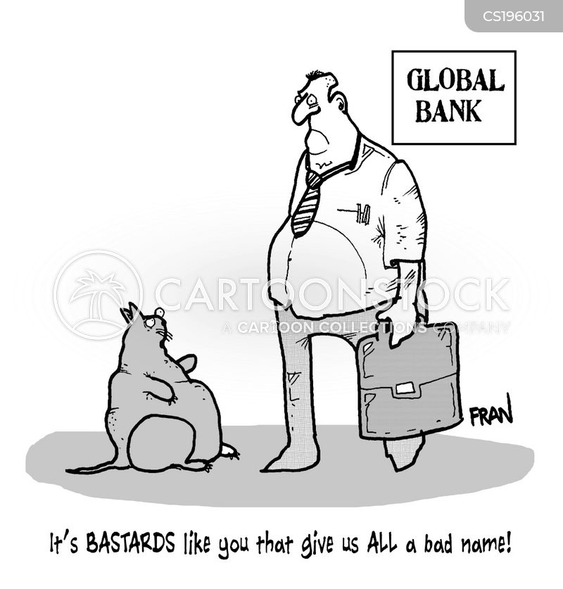 Big Banks cartoons, Big Banks cartoon, funny, Big Banks picture, Big Banks pictures, Big Banks image, Big Banks images, Big Banks illustration, Big Banks illustrations