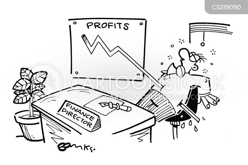 Finance Director cartoons, Finance Director cartoon, funny, Finance Director picture, Finance Director pictures, Finance Director image, Finance Director images, Finance Director illustration, Finance Director illustrations